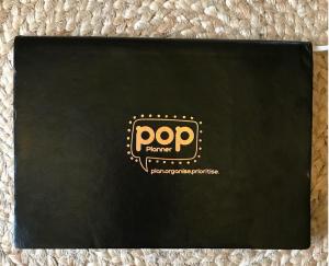 pop planner