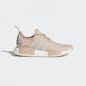 Adidas NMD_R1 | Mother's Day Gifts 2018