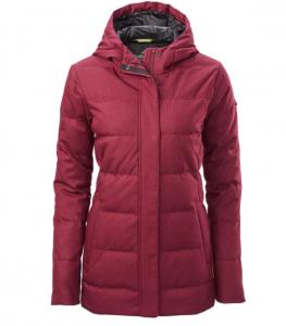 Kathmandu Winter Coat
