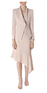 carla zampatti skirt and jacket