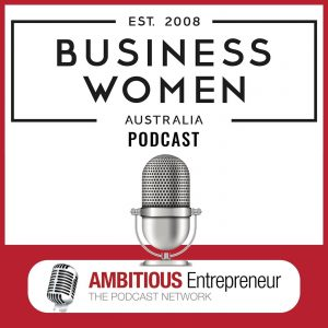 business women australia