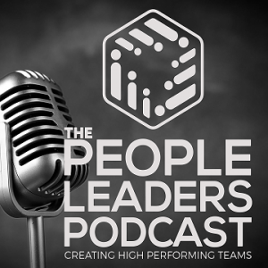 people leaders podcast